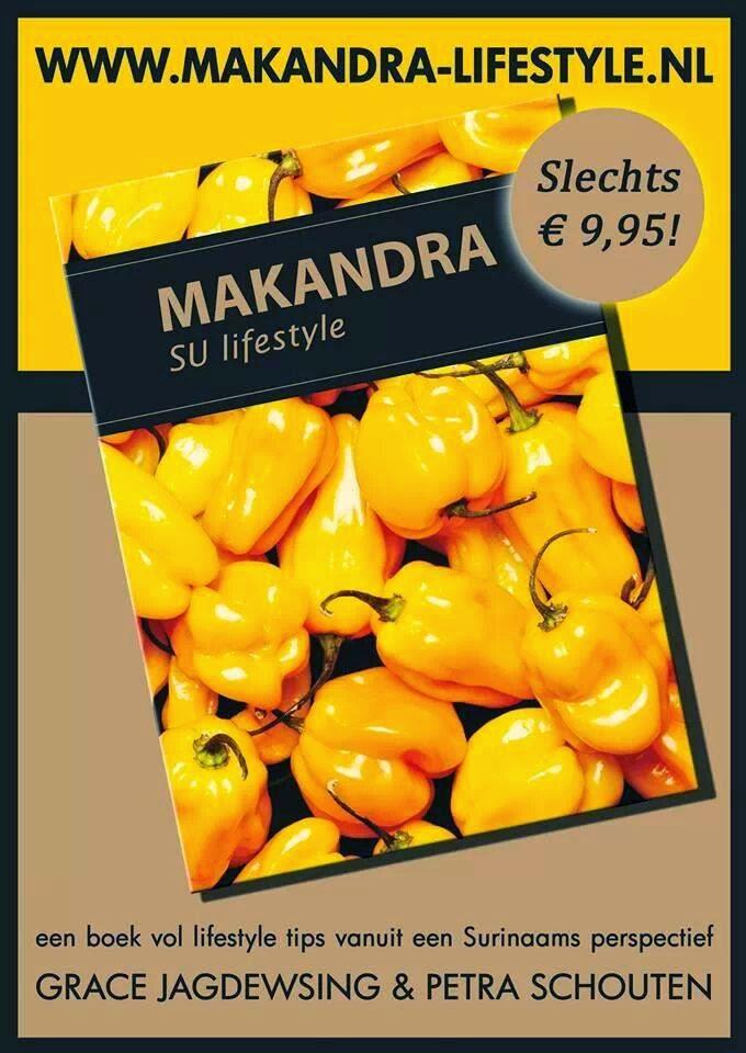 www.makandra-lifestyle.nl