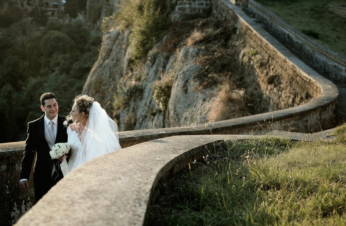 Matrimonio Nella Toscana : Matrimonio in toscana wedding tuscany un passo