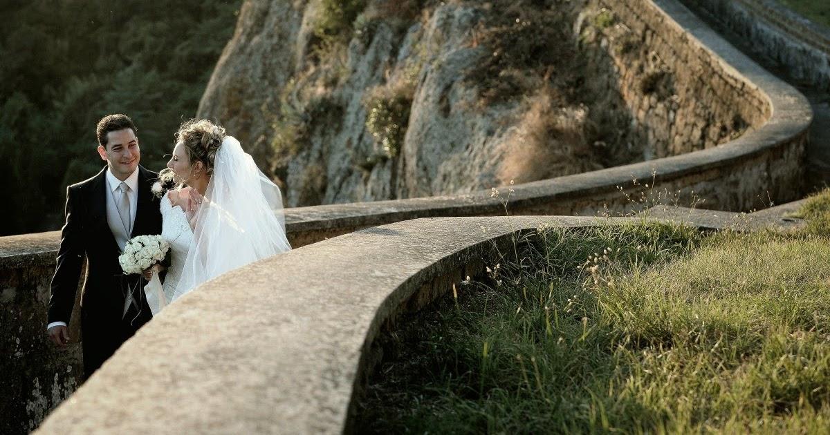Matrimonio In Toscana Consigli : Matrimonio in toscana wedding tuscany un passo
