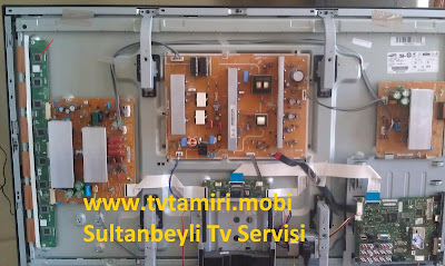 istanbul-sultanbeyli-tv-servisi
