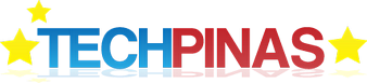 TechPinas : Philippines' Technology News, Tips and Reviews Blog