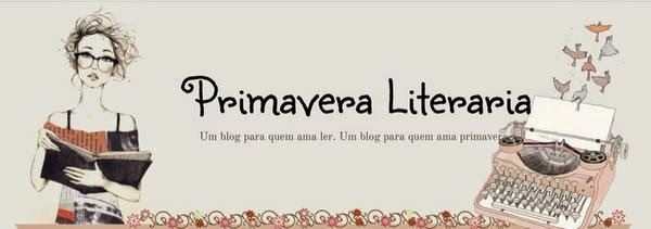 http://primaveraliteraria0.blogspot.com.br/