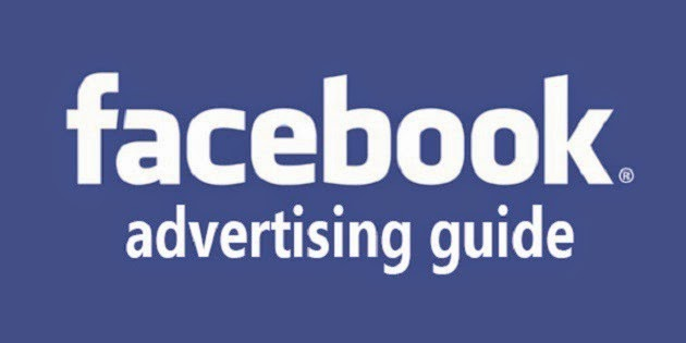 How Should Pay For My Facebook Ads oCPM, CPM  iimage photo