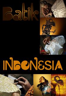 4 Negara yang Membuat Batik Selain Indonesia - BloG SyakuR
