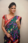 Shilpa chakravarthy sizzling pics-thumbnail-11
