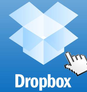 http://adf.ly/4732164/un-sueo-que-tuve-dropbox
