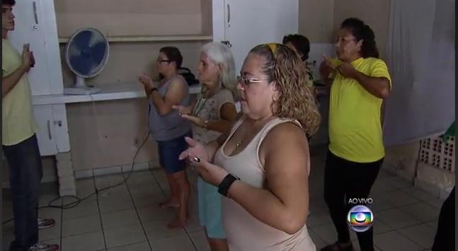 http://g1.globo.com/videos/pernambuco/netv-1edicao/t/edicoes/v/centro-oferece-atividades-fisicas-para-os-idosos/3260311/