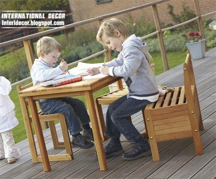 childrens table and chair set, children table designs