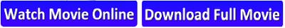 http://www.graboid.com/affiliates/scripts/click.php?a_aid=latestfilm&a_bid=c26047db&chan=code2