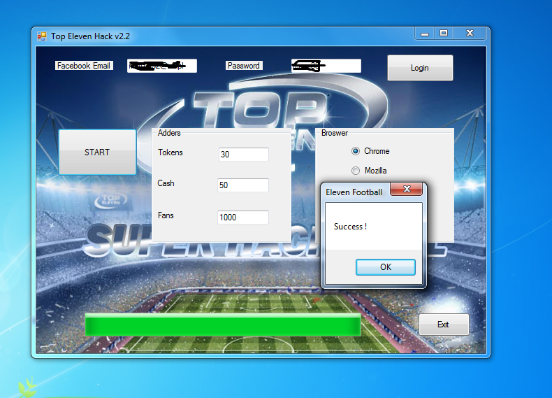 Hack , Cheats , Free download