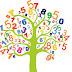 تحميل فروض السنة الأولى ابتدائي مادة الرياضيات