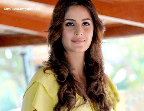 Katrina-Kaif-beautiful-pics