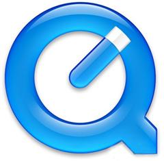 تحميل برنامج كويك تايم بلاير download quicktime player free