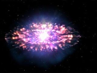 Το Κομψό Σύμπαν - The elegant universe (Full movie - Greek subs)