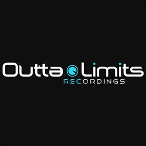 Outta Limits