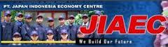 """<img alt=""""pt. japan indonesia economi center (JIAEC)"""" src=""""http://3.bp.blogspot.com/-4qKqHFBBZ3c/UiIUSBKWp2I/AAAAAAAAAUQ/I06pPJb6OSo/s1600/index..jpg""""/>"""
