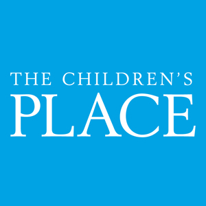 TheChildrensPlaceLogo My New Years Giveaway  Gift Cards to Childrens Place and Kudzoom  2 winners!!