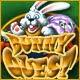 http://adnanboy.blogspot.com/2013/03/bunny-quest.html