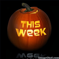 pumpkin image courtesy of imagechef.com