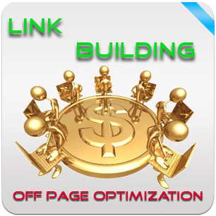 backlinks,link building,link building services,off page optimization,search engine optimization,seo optimization services,seo services,off page tutorial.