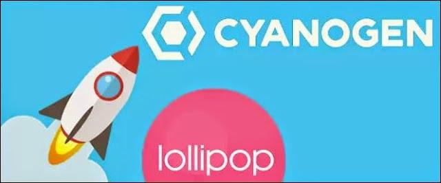 cyanogenmod 12.1 moto e 2015 3g