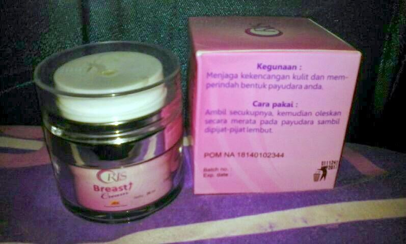 Image result for cream pembesar payudara