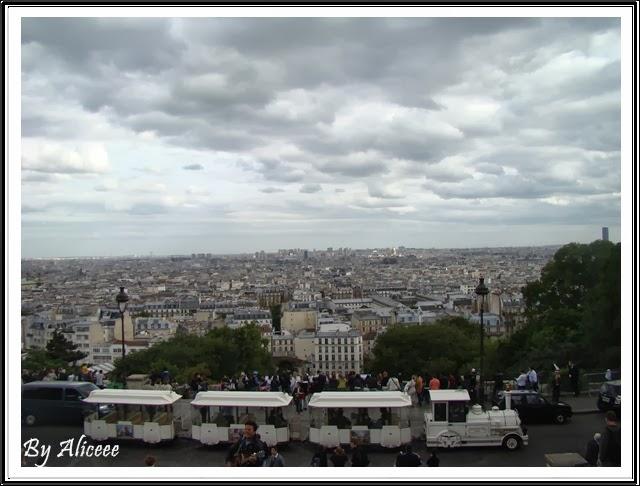 paris-vacanta--montmartre-panorama