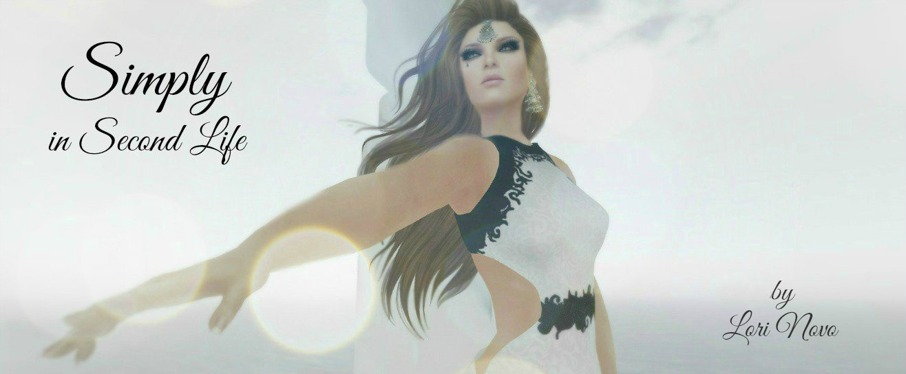 Simply in Second Life