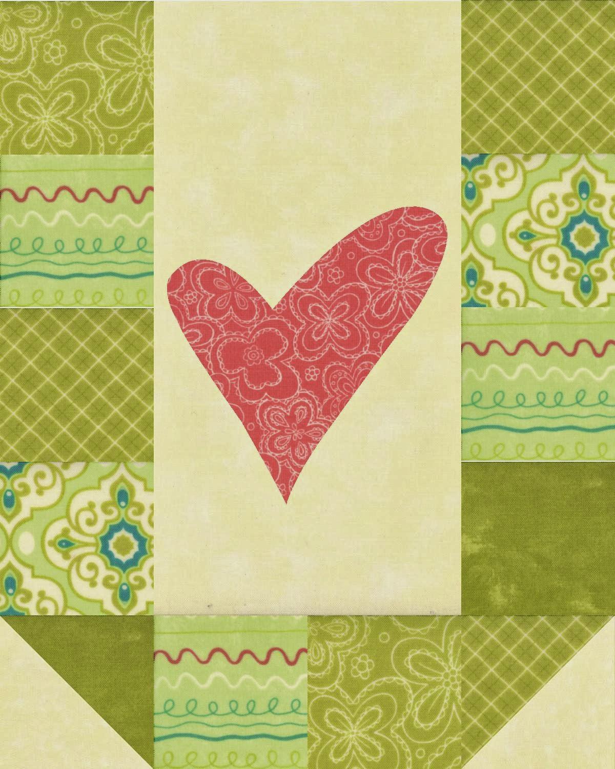 http://3.bp.blogspot.com/-4qOHMaEJS5E/UwwcjL9O_3I/AAAAAAAADg4/nxNLV0uegRQ/s1600/letter+u.jpg