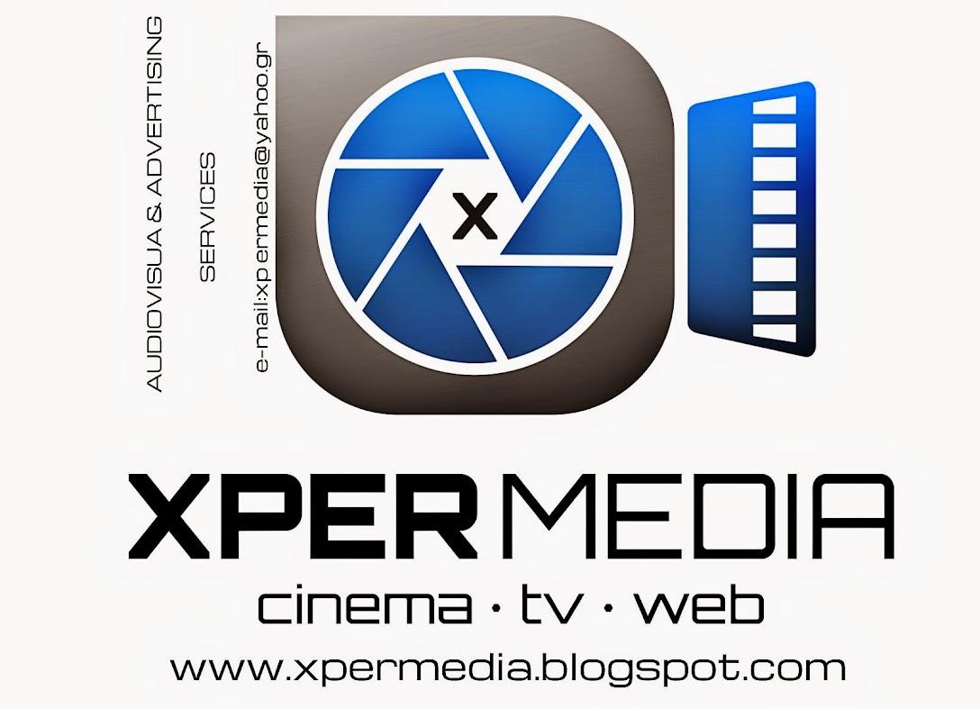 XPER Media
