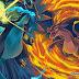 Pokémon: Quarto especial das Mega Evoluções ganha trailer