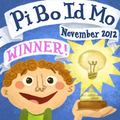 PiBoIdMo 2012