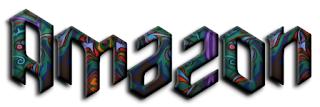 http://www.amazon.com/s/ref=nb_sb_noss?url=search-alias%3Daps&field-keywords=Tor+Maddox