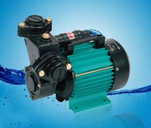 Oswal Monoblock Pump OMS-2 (0.5HP) Online | Buy 0.5HP Oswal Monoblock Pump, India - Pumpkart.com