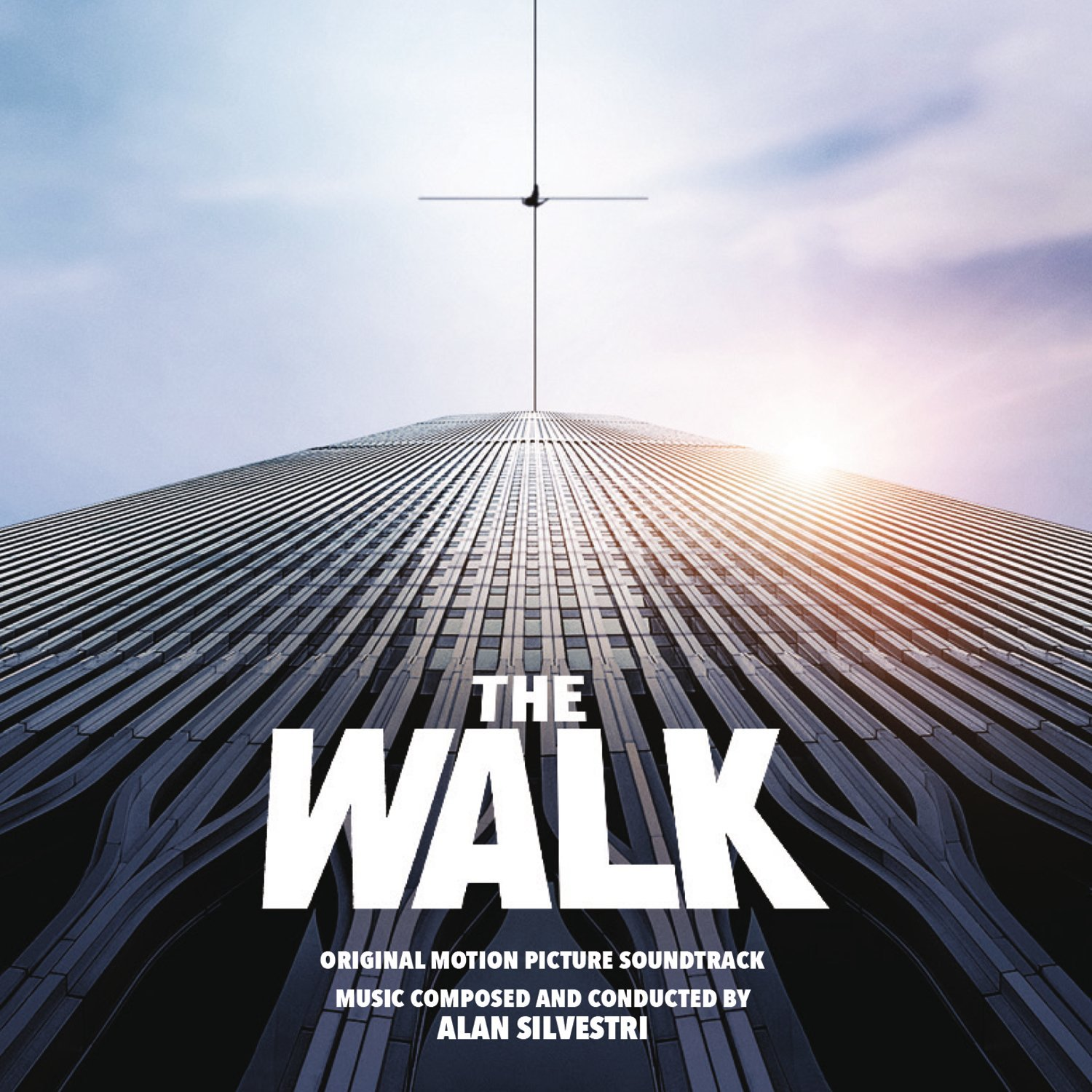 Story besides The Walk Soundtrack Alan Silvestri together with Top 10 Best Portrayals Of Real People In Movies likewise Oskar Schindler also Kazimierz01. on oscar schindler real story