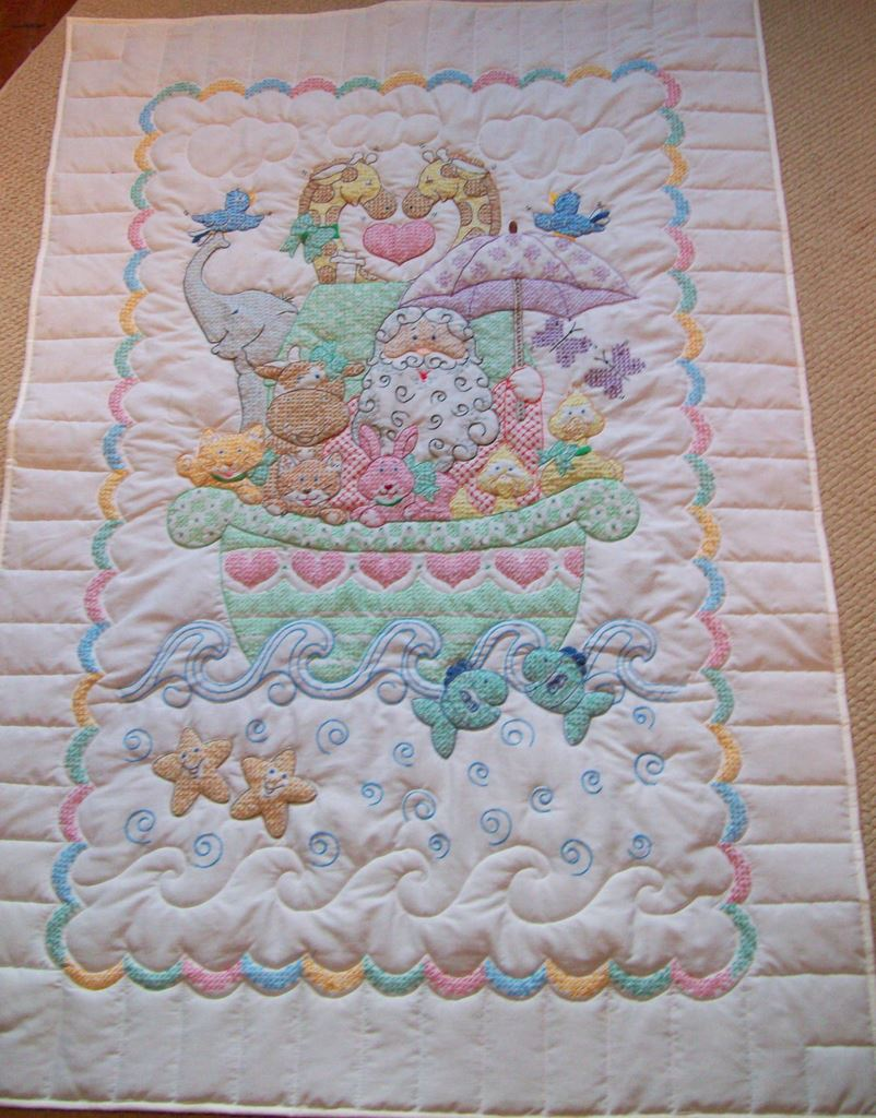 Free Motion Quilting Designs Hearts : Pamelaquilts: Free Motion Quilting and Charming Hearts