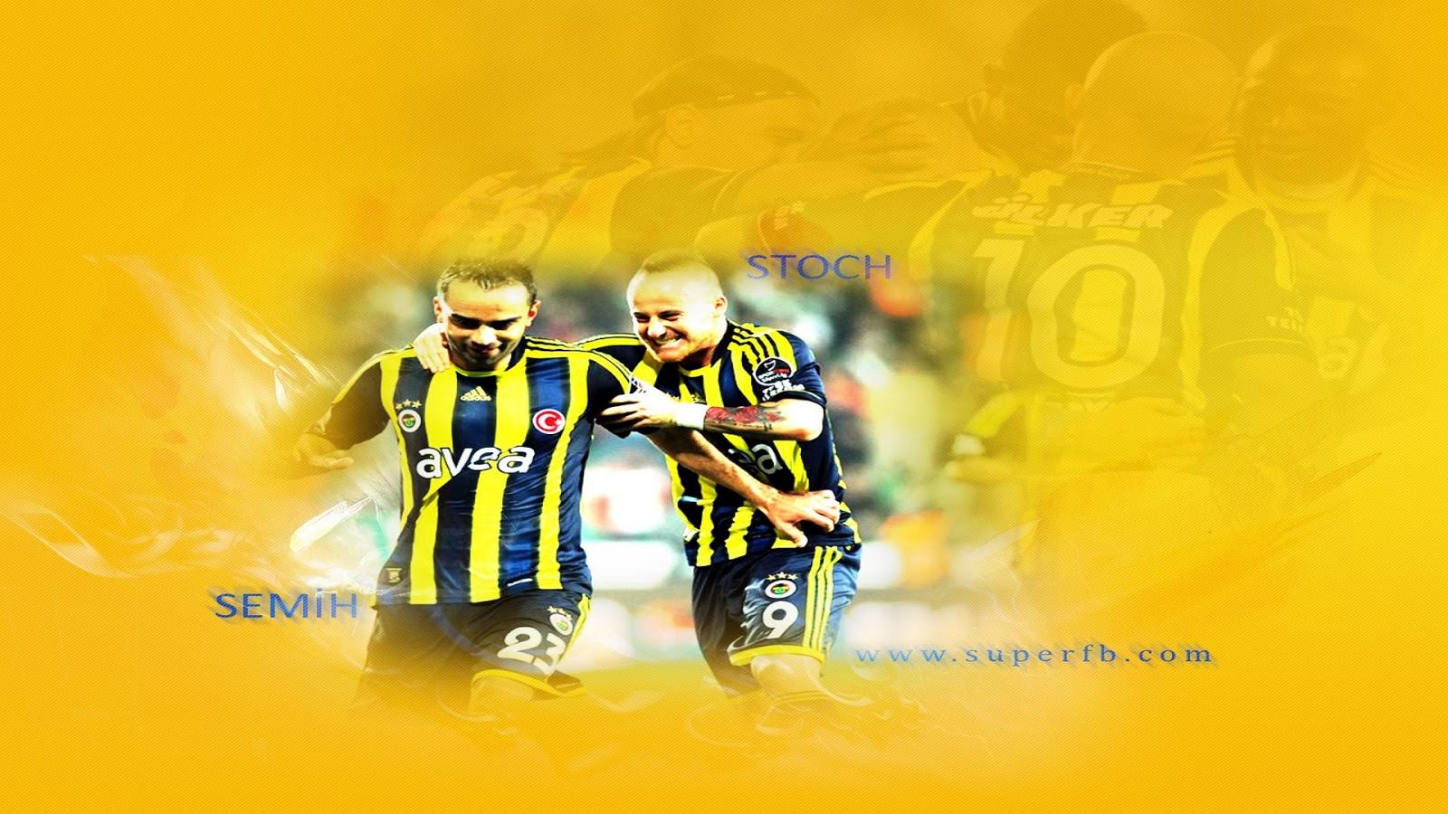 fenerbahce+resim+rooteto+12 Fenerbahçe HD Resimleri