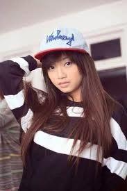 Sendy JKT48
