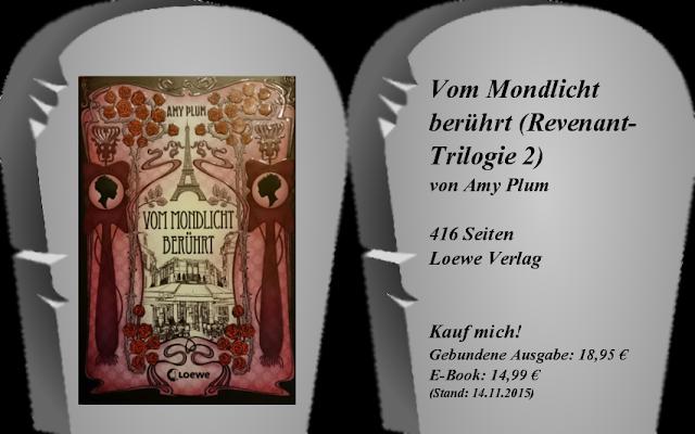 http://www.loewe-verlag.de/titel-0-0/revenant_trilogie_vom_mondlicht_beruehrt-4644/