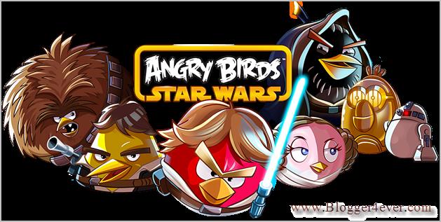 Angry Birds Star Wars V1 0 0 Redeem Code Serial Key Pc
