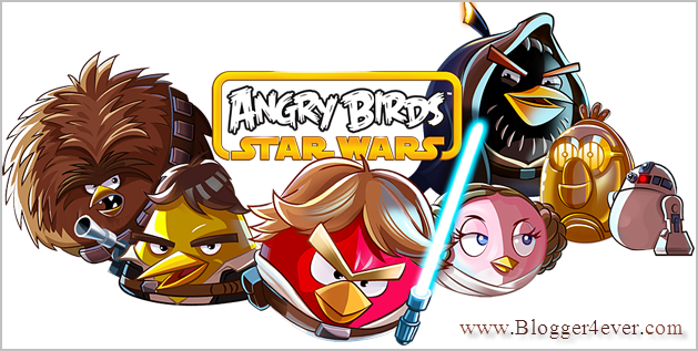 angry birds, angry birds star wars, angry birds space, download, download for free, pc game, full version, pc full version, full version pc game, rovio, patch, keygen, crack, angrybirds starwars, serial key, activation keys