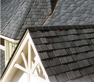 Roof Repair Atlanta List Of Atlanta Green Roof Materials