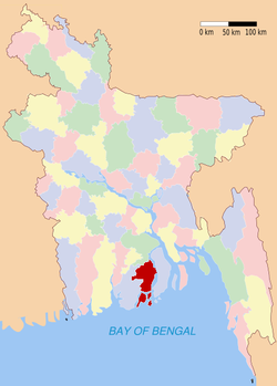 250px-Bangladesh_Patuakhali_District.png