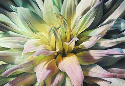 bodegon-de-flores