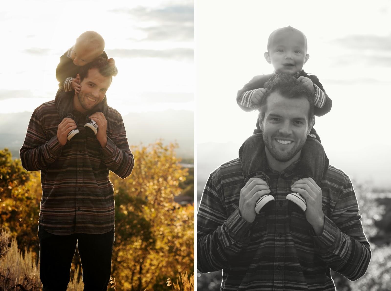 utah family photographer, utah photographer