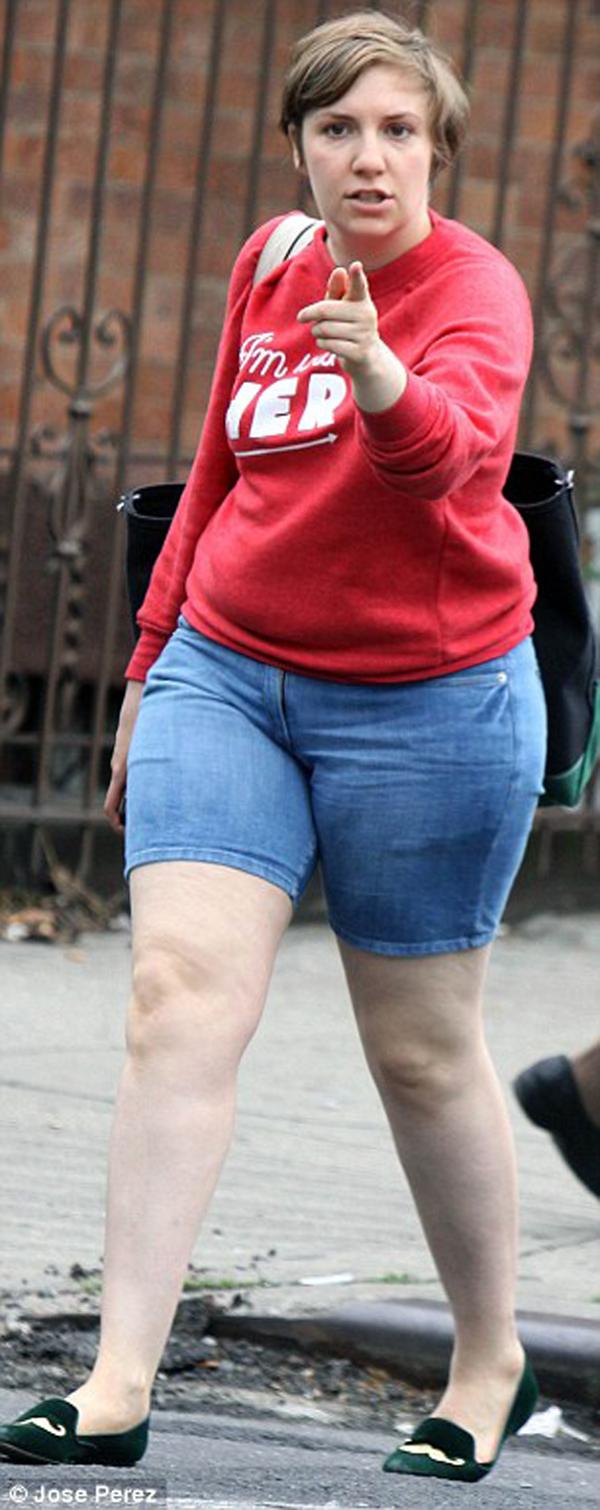 Fat Ass Cunt - Lesbian Pantyhose Sex