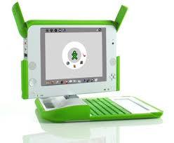 Laptop Terawat