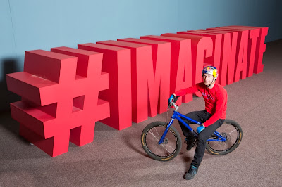 Imagine_danny_macaskill