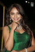 actress Jiya glamorous photos-thumbnail-13