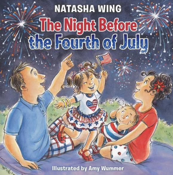http://www.barnesandnoble.com/w/the-night-before-the-fourth-of-july-natasha-wing/1120421916?ean=9780448487120
